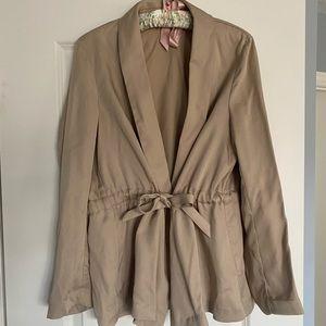 Women's H&M blazer